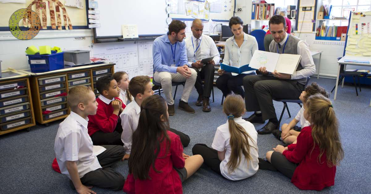 Can Teaching English as a Foreign Language Be a Career? One option is to teach, teachers..