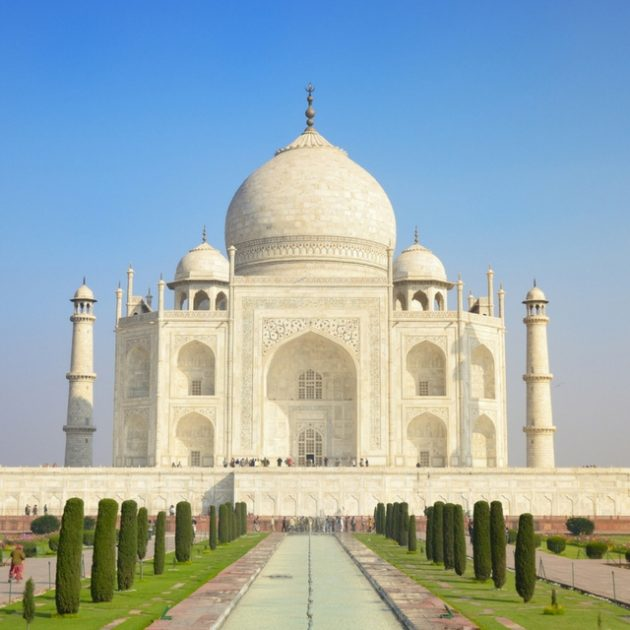 What You Need to Know About Moving to India. The TEFL Academy's guide to India.